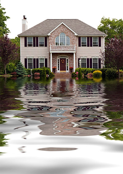 House-with-flood-damage-in-need-of-restoration
